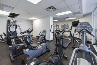 Photo 43: 402 10721 Saskatchewan Drive in Edmonton: Zone 15 Condo for sale : MLS®# E4198639