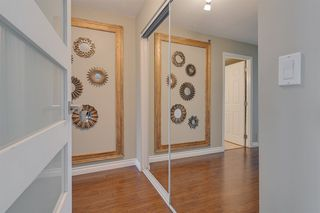 Photo 35: 402 10721 Saskatchewan Drive in Edmonton: Zone 15 Condo for sale : MLS®# E4198639