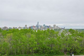 Photo 24: 402 10721 Saskatchewan Drive in Edmonton: Zone 15 Condo for sale : MLS®# E4198639