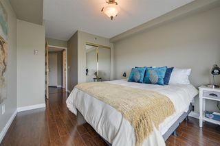 Photo 37: 402 10721 Saskatchewan Drive in Edmonton: Zone 15 Condo for sale : MLS®# E4198639