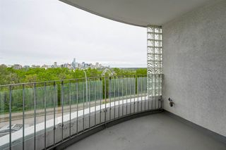 Photo 30: 402 10721 Saskatchewan Drive in Edmonton: Zone 15 Condo for sale : MLS®# E4198639