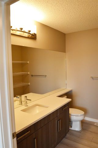 Photo 14:  in Edmonton: Zone 28 House Half Duplex for sale : MLS®# E4199332