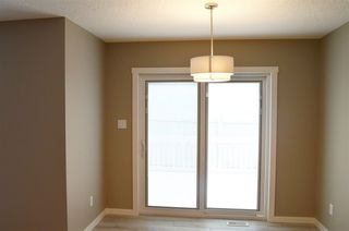 Photo 8:  in Edmonton: Zone 28 House Half Duplex for sale : MLS®# E4199332
