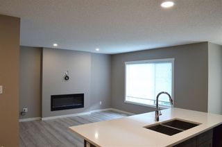 Photo 11:  in Edmonton: Zone 28 House Half Duplex for sale : MLS®# E4199332