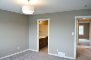 Photo 15:  in Edmonton: Zone 28 House Half Duplex for sale : MLS®# E4199332