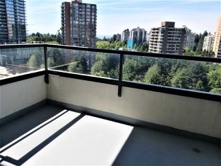 """Photo 20: 1403 4333 CENTRAL Boulevard in Burnaby: Metrotown Condo for sale in """"The Presidia"""" (Burnaby South)  : MLS®# R2467452"""