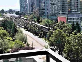 """Photo 21: 1403 4333 CENTRAL Boulevard in Burnaby: Metrotown Condo for sale in """"The Presidia"""" (Burnaby South)  : MLS®# R2467452"""