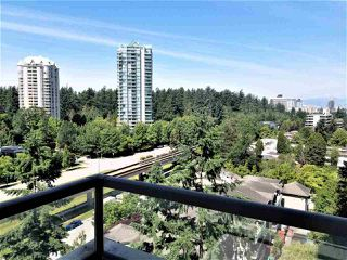 """Photo 22: 1403 4333 CENTRAL Boulevard in Burnaby: Metrotown Condo for sale in """"The Presidia"""" (Burnaby South)  : MLS®# R2467452"""