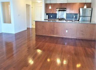 """Photo 6: 1403 4333 CENTRAL Boulevard in Burnaby: Metrotown Condo for sale in """"The Presidia"""" (Burnaby South)  : MLS®# R2467452"""
