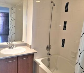 """Photo 17: 1403 4333 CENTRAL Boulevard in Burnaby: Metrotown Condo for sale in """"The Presidia"""" (Burnaby South)  : MLS®# R2467452"""