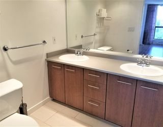 """Photo 16: 1403 4333 CENTRAL Boulevard in Burnaby: Metrotown Condo for sale in """"The Presidia"""" (Burnaby South)  : MLS®# R2467452"""