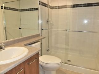 """Photo 11: 1403 4333 CENTRAL Boulevard in Burnaby: Metrotown Condo for sale in """"The Presidia"""" (Burnaby South)  : MLS®# R2467452"""
