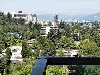 """Photo 23: 1403 4333 CENTRAL Boulevard in Burnaby: Metrotown Condo for sale in """"The Presidia"""" (Burnaby South)  : MLS®# R2467452"""