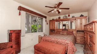 Photo 14: RANCHO SAN DIEGO House for sale : 4 bedrooms : 1766 Treseder Circle in El Cajon