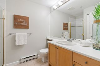 """Photo 31: 210 2080 SE KENT Avenue in Vancouver: South Marine Condo for sale in """"Tugboat Landing"""" (Vancouver East)  : MLS®# R2472110"""