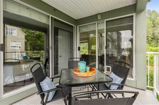 """Photo 35: 210 2080 SE KENT Avenue in Vancouver: South Marine Condo for sale in """"Tugboat Landing"""" (Vancouver East)  : MLS®# R2472110"""