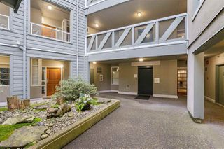 """Photo 7: 210 2080 SE KENT Avenue in Vancouver: South Marine Condo for sale in """"Tugboat Landing"""" (Vancouver East)  : MLS®# R2472110"""