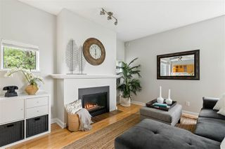"""Photo 4: 210 2080 SE KENT Avenue in Vancouver: South Marine Condo for sale in """"Tugboat Landing"""" (Vancouver East)  : MLS®# R2472110"""