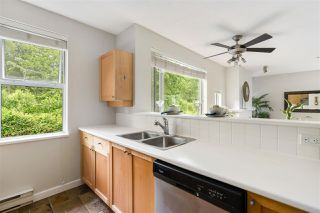 """Photo 24: 210 2080 SE KENT Avenue in Vancouver: South Marine Condo for sale in """"Tugboat Landing"""" (Vancouver East)  : MLS®# R2472110"""