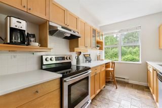 """Photo 21: 210 2080 SE KENT Avenue in Vancouver: South Marine Condo for sale in """"Tugboat Landing"""" (Vancouver East)  : MLS®# R2472110"""