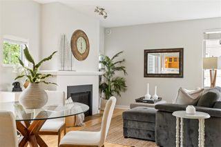 """Photo 2: 210 2080 SE KENT Avenue in Vancouver: South Marine Condo for sale in """"Tugboat Landing"""" (Vancouver East)  : MLS®# R2472110"""