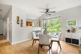 """Photo 12: 210 2080 SE KENT Avenue in Vancouver: South Marine Condo for sale in """"Tugboat Landing"""" (Vancouver East)  : MLS®# R2472110"""