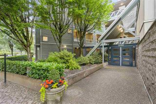 """Photo 6: 210 2080 SE KENT Avenue in Vancouver: South Marine Condo for sale in """"Tugboat Landing"""" (Vancouver East)  : MLS®# R2472110"""