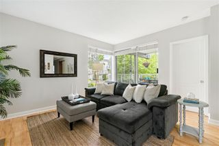 """Photo 17: 210 2080 SE KENT Avenue in Vancouver: South Marine Condo for sale in """"Tugboat Landing"""" (Vancouver East)  : MLS®# R2472110"""
