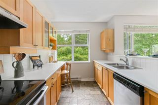 """Photo 22: 210 2080 SE KENT Avenue in Vancouver: South Marine Condo for sale in """"Tugboat Landing"""" (Vancouver East)  : MLS®# R2472110"""