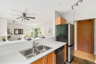 """Photo 25: 210 2080 SE KENT Avenue in Vancouver: South Marine Condo for sale in """"Tugboat Landing"""" (Vancouver East)  : MLS®# R2472110"""