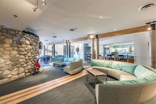 """Photo 40: 210 2080 SE KENT Avenue in Vancouver: South Marine Condo for sale in """"Tugboat Landing"""" (Vancouver East)  : MLS®# R2472110"""