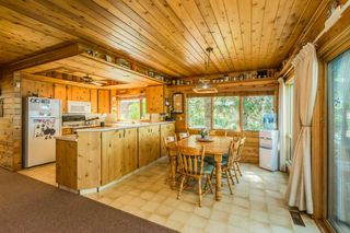 Photo 15: A20 Beach Ave.: Rural Leduc County House for sale : MLS®# E4204784