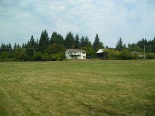 Main Photo: 2151 HOLDEN CORSO ROAD in NANAIMO: Other for sale : MLS®# 281567