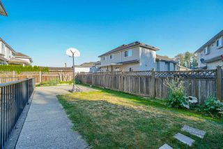 Photo 21: 14524 84 Avenue in Surrey: Bear Creek Green Timbers House for sale : MLS®# R2496026