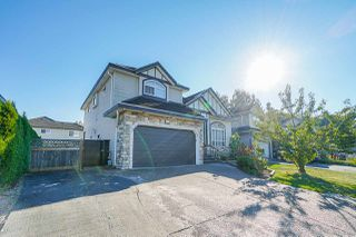 Photo 2: 14524 84 Avenue in Surrey: Bear Creek Green Timbers House for sale : MLS®# R2496026