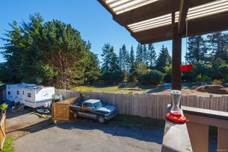 Photo 32: 1549 Dufour Rd in : Sk Whiffin Spit House for sale (Sooke)  : MLS®# 856402