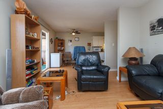 Photo 6: 1549 Dufour Rd in : Sk Whiffin Spit House for sale (Sooke)  : MLS®# 856402