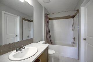 Photo 15: 44 Emberside Place: Cochrane Semi Detached for sale : MLS®# A1036728