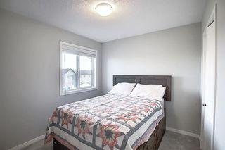 Photo 17: 44 Emberside Place: Cochrane Semi Detached for sale : MLS®# A1036728