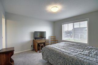 Photo 12: 44 Emberside Place: Cochrane Semi Detached for sale : MLS®# A1036728