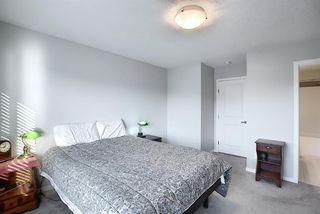 Photo 13: 44 Emberside Place: Cochrane Semi Detached for sale : MLS®# A1036728