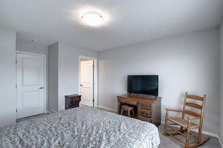 Photo 14: 44 Emberside Place: Cochrane Semi Detached for sale : MLS®# A1036728