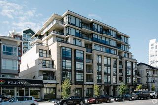 Photo 2: 133 E 3RD Street in North Vancouver: Lower Lonsdale Office for lease : MLS®# C8034628