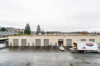 Photo 3: 1465 RUPERT Street in North Vancouver: Lynnmour Industrial for sale : MLS®# C8035945