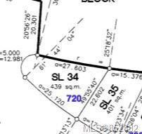 Main Photo: 720 Arrowsmith Ridge in : CV Mt Washington Land for sale (Comox Valley)  : MLS®# 862832