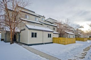 Main Photo: 201 1540 29 Street NW in Calgary: St Andrews Heights Apartment for sale : MLS®# A1063547