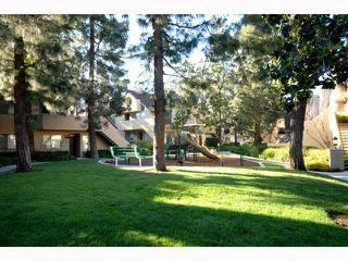 Photo 15: RANCHO BERNARDO Condo for sale : 1 bedrooms : 17955 Caminito Pinero #284 in San Diego
