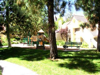 Photo 16: RANCHO BERNARDO Condo for sale : 1 bedrooms : 17955 Caminito Pinero #284 in San Diego