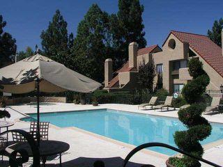 Photo 3: RANCHO BERNARDO Condo for sale : 1 bedrooms : 17955 Caminito Pinero #284 in San Diego