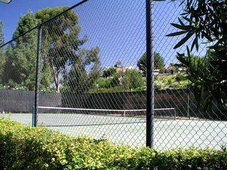 Photo 5: RANCHO BERNARDO Condo for sale : 1 bedrooms : 17955 Caminito Pinero #284 in San Diego